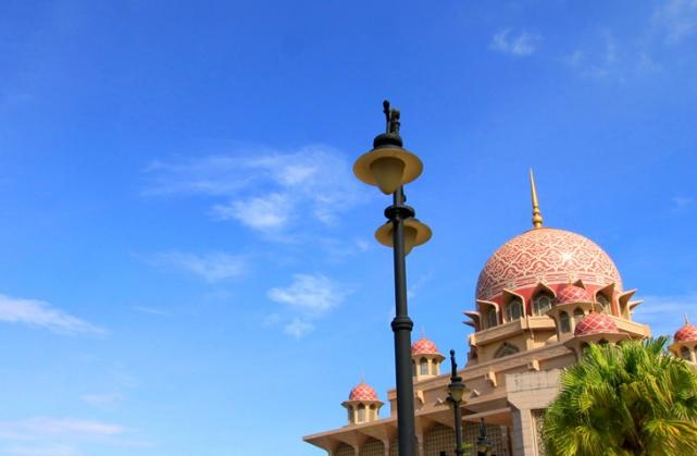 马来西亚红卡优势多多 3个月内一步到位拿红卡身份