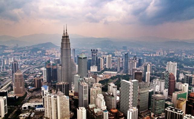 申请马来西亚红卡,无需放弃原国籍且享多国身份福利