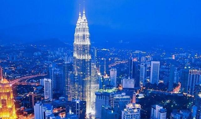 申请马来西亚红卡优势多, 获身份或是作为跳板国都是很便利