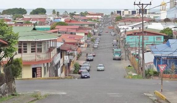 哥斯达黎加投资移民的8大项目优势