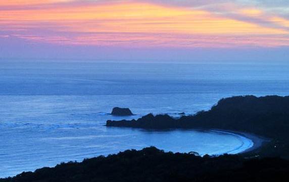拥有哥斯达黎加护照可免签100多个国家