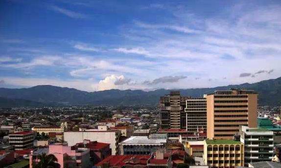 移民哥斯达黎加,了解哥国的生活方式!