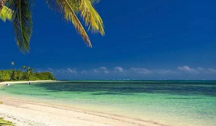 斐济移民:了解下斐济的主要港口