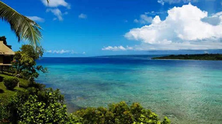 斐济移民旅游类问题解答