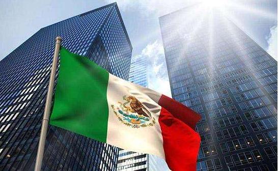 墨西哥护照五大优势解析