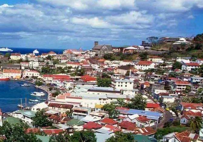 格林纳达移民:格林纳达适合生活吗