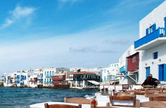 希腊移民:你对这些购房移民误区了解吗?