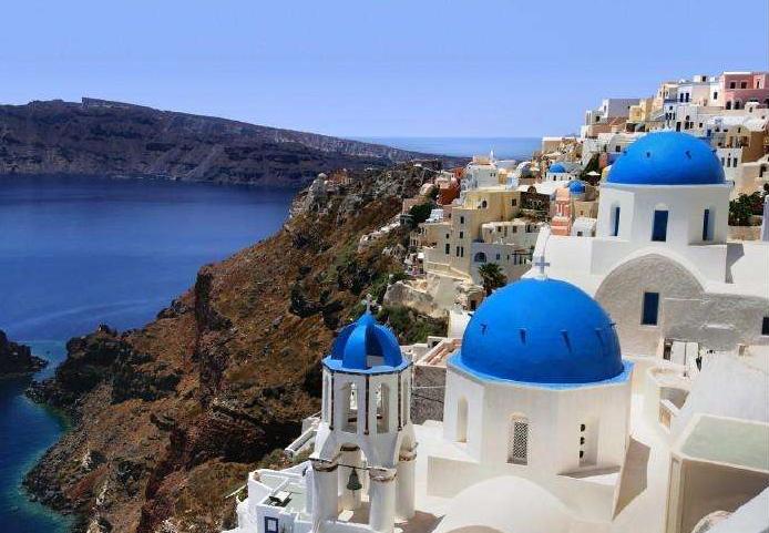 希腊买房移民已不是富人的专属,普通人照样可以办理移民