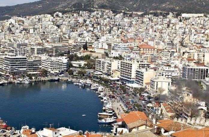 2018年希腊买房移民应该怎么选择房产?