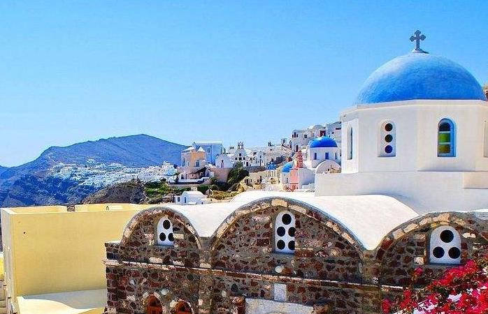 希腊买房移民,你的房产类型真的选对了吗?