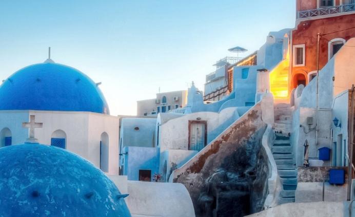 希腊购房移民:推荐一些升值空间大的房产