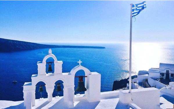 2018希腊移民注意哪些问题?