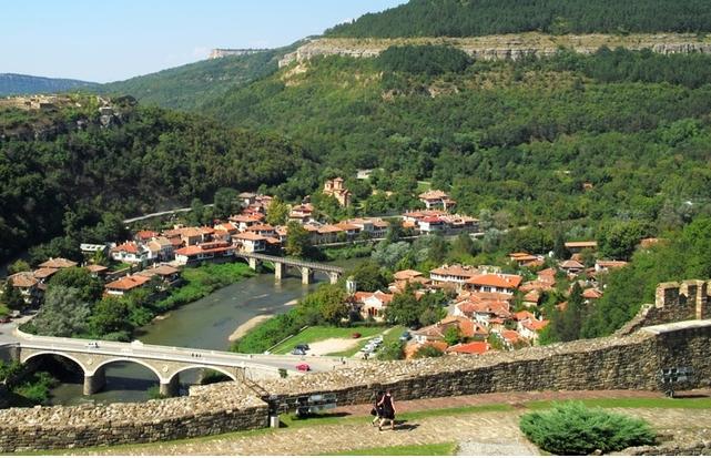 2019移民保加利亚有什么好处?