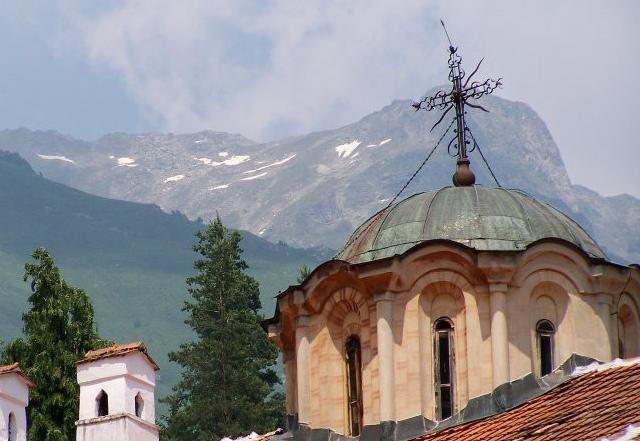 聊聊关于保加利亚移民的几件事!