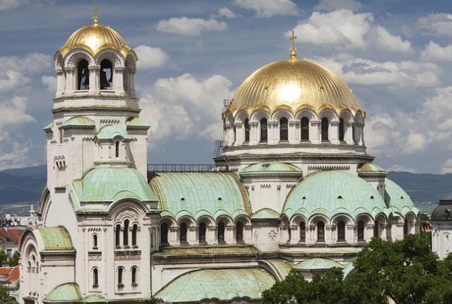 保加利亚移民后,能享有哪些福利?
