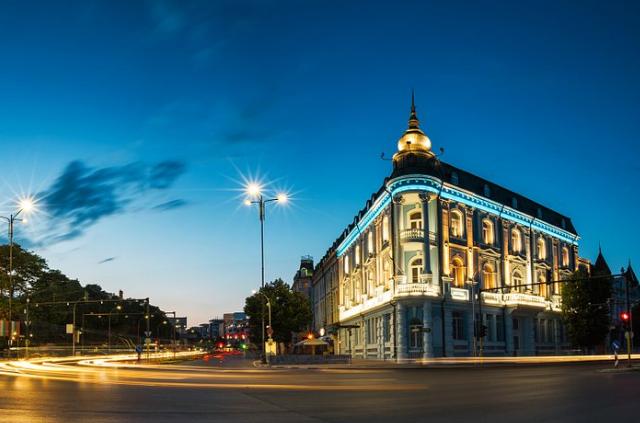 保加利亚移民:保加利亚整合旅游资源 全力吸引中国游客