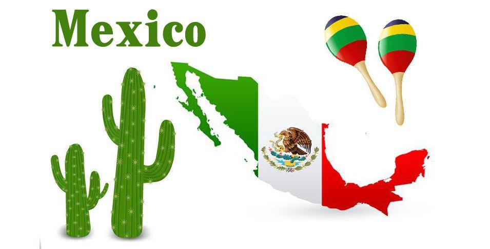 墨西哥护照到底有什么好?