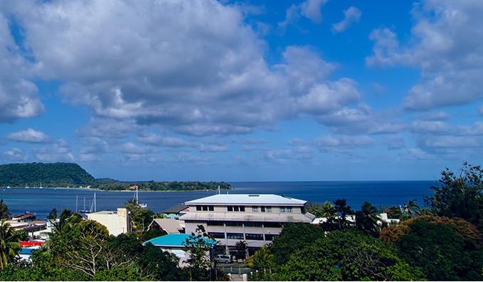 瓦努阿图这本英联邦护照是否值得花13万美金办理?
