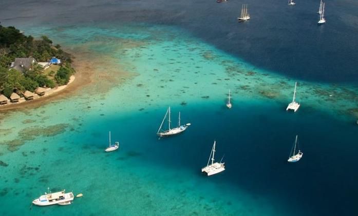 瓦努阿图护照真的是最便宜的护照项目吗?