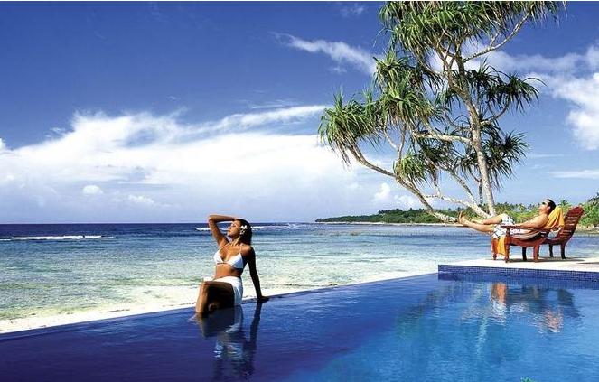 瓦努阿图护照凭借什么优势在移民界脱颖而出?