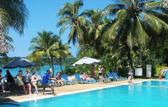 瓦努阿图移民的7大优势分析