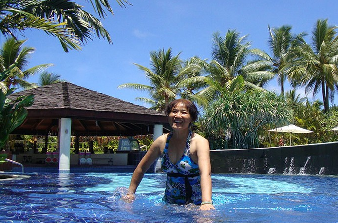 为什么说瓦努阿图护照是最佳的海外护照?