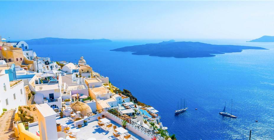 为什么说希腊移民利大于弊?