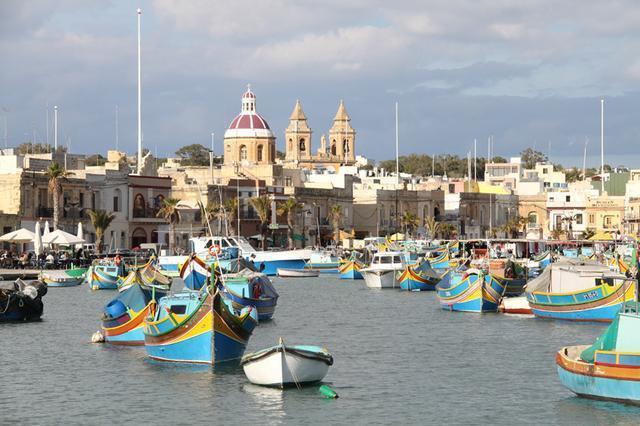 移民后这些好事不要错过,马耳他不仅能工作还可免费参加培训!