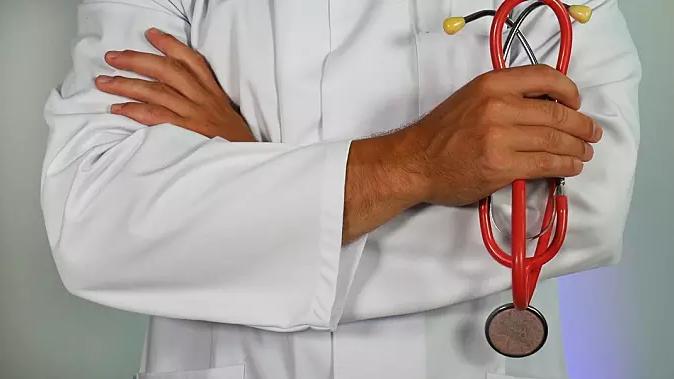 详细介绍让移民赞叹不已的马耳他医疗体系!