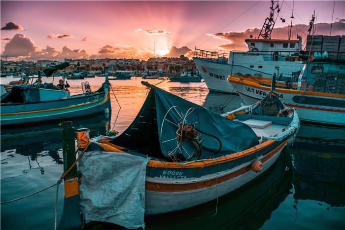 四点告诉你是否适合马耳他移民新政策