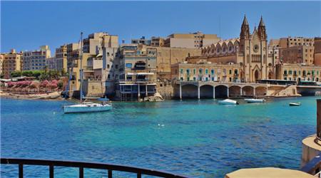 马耳他移民费用不高,是否真的很低价