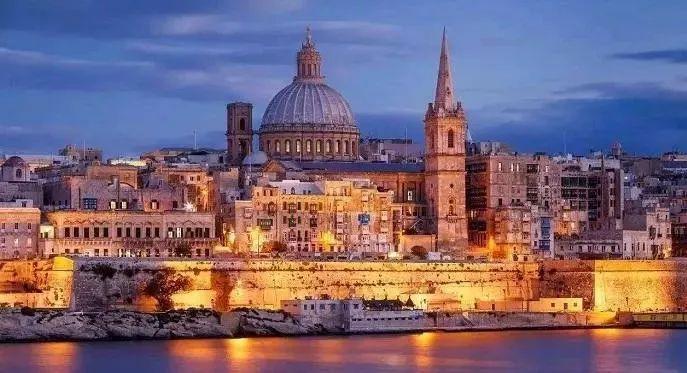 马耳他移民风险到底有哪些?