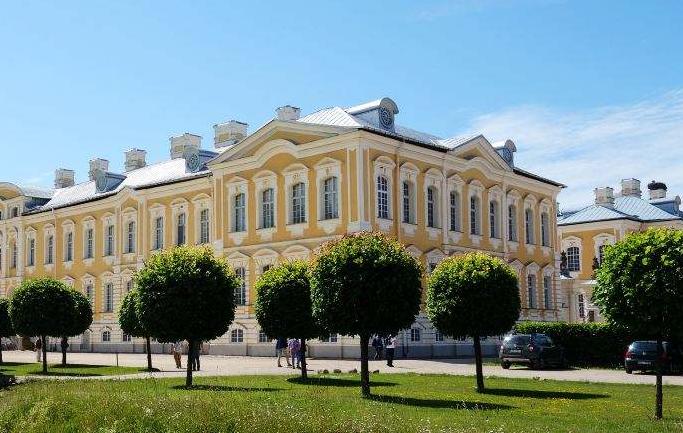 拉脱维亚移民,这个国家外交概况如何?