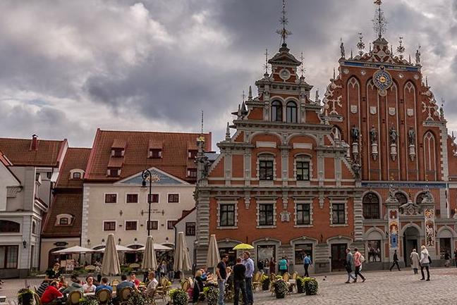 拉脱维亚移民,这个国家医疗和教育概况如何?
