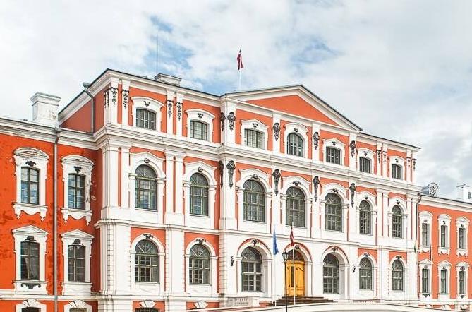 拉脱维亚移贵吗?需要多少费用?