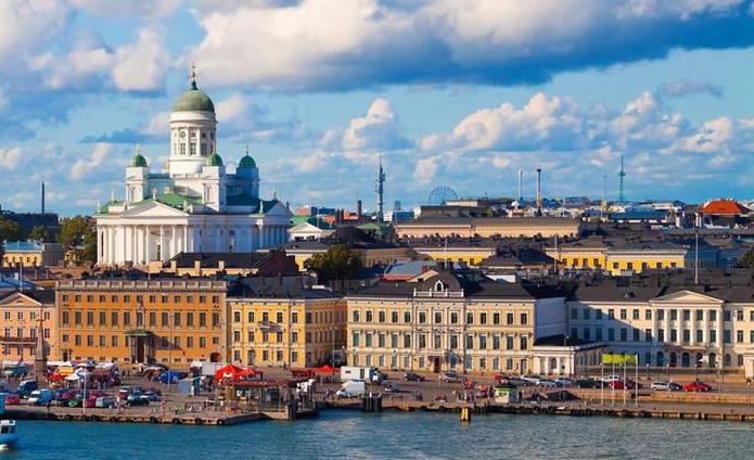 拉脱维亚移民8大优势盘点