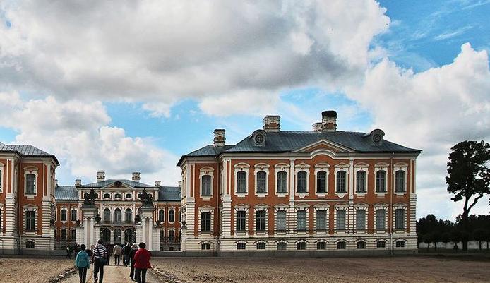 2019年拉脱维亚移民需要多久?
