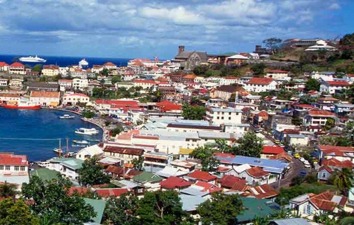 格林纳达移民,这个国家的经济发展如何?