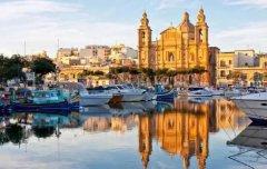 为什么那么多人去马耳他留学?