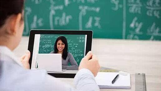 多米尼克公民身份,开启子女国际教育的大门!