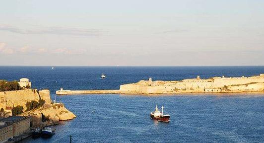 除了结婚之外,还有什么获得马耳他公民身份的方式和途径?