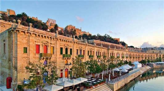 马耳他永居签证有效期多久?马耳他是否有移民监?