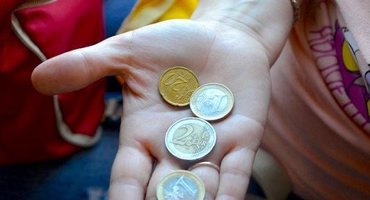 希腊移民后怎么挣钱?可以经商吗?