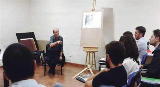 马耳他的学校重视艺术教育吗?学费贵吗?