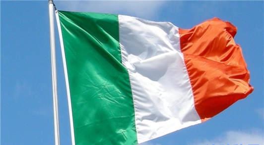 爱尔兰投资移民的方式主要有哪些?移民政策是如何规定的?