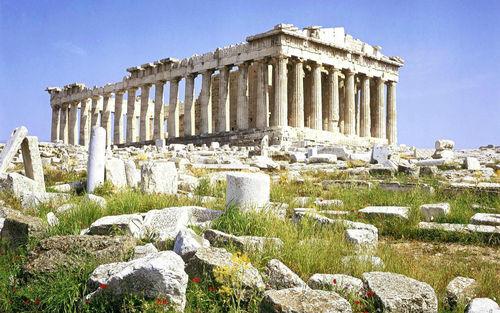 希腊人口有多少呢?是英语国家吗