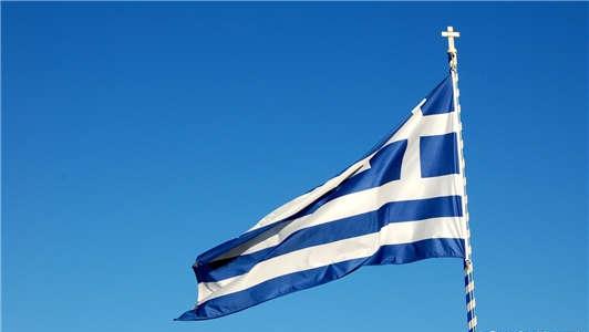 希腊当地的医疗和福利怎么样