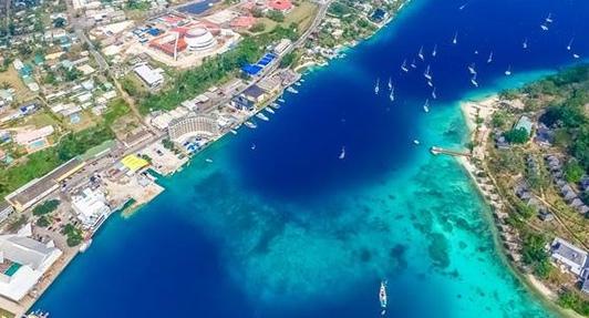 瓦努阿图有哪些节日?瓦努阿图有多少人口?