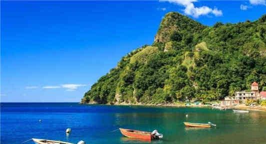 瓦努阿图当地物价和医疗水平怎么样?