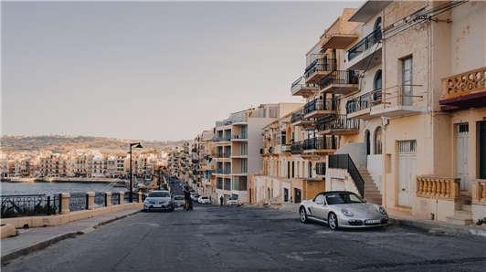 投资移民塞浦路斯,该怎么注册和创立公司?
